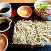 Ootoya - 料理写真: