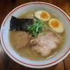 井之上屋 - 料理写真:特製 塩