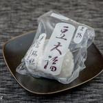 瑞穂 - 豆大福(袋)
