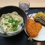 武蔵 - 料理写真: