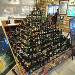 世界のビール博物館 - 世界のビール博物館 東京スカイツリータウン・ソラマチ店