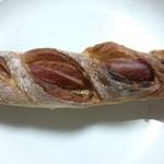 ル シュプレーム - パリジャン