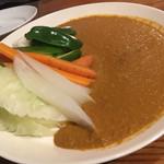 南青山野菜基地 ORIGINAL -