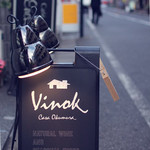 Vinok -