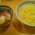 青葉 - s-aoba2.jpg