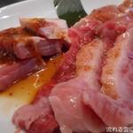 USHIHACHI - USHIHACHI焼肉セット