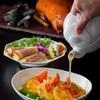 中国料理「花梨」 - 料理写真: