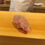 70302315 - (2017年7月)天然シマアジ(^.^)