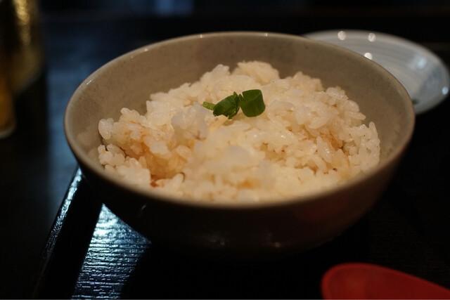 麺処銀笹>