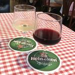 葡萄酒酒場なかなか -