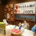 70309450 - 売り場