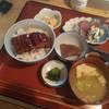 味福 - 料理写真:2017.07うな丼(780円)