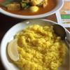 かりーごや - 料理写真:スープカレー