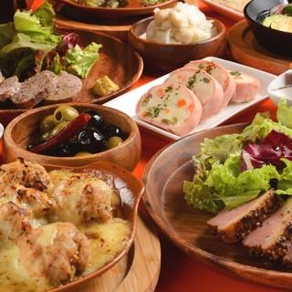 ◆メニューリニューアル♪美味しい餃子とお酒に合う料理を♪