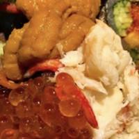 Dining & Bar Gochi-