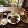 ヤサシイウタ - 料理写真: