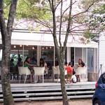 Sghr cafe Kujukuri -