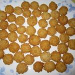 芋舗 芋屋金次郎 - デセール