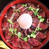 馬タン牛タン - 料理写真: