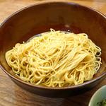 70339649 - 涼し麺