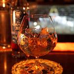 バー ドラス - La Tour Vert Cognac XO Vieille Reserve Guy Pinard & Fils