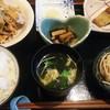 料理家 はづき - 料理写真: