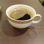 70354911 - コーヒー