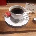 豆香洞コーヒー - 豆香洞ブレンド