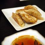 洋食ラフラフ -