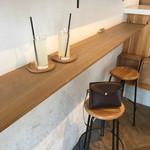 ウィークエンダーズコーヒー オール ライト -