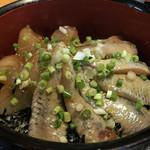 魚拓 - 料理写真: