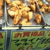 チキンショップ福井 - 料理写真:フライドチキン
