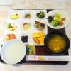 城西館 - 料理写真:朝食ビュッフェ