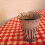 シンボパン - コーヒー