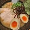 麺屋 こいけ - 料理写真:
