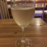 磯べゑ - 甲州酒折ワイナリー白