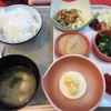 天童グランドホテル 舞鶴荘 - 料理写真: