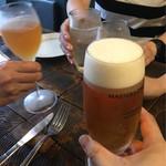 70379755 - 乾杯( ´ ▽ ` )ノ