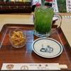 炉辺焼き 喜楽 - 料理写真: