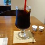 70384276 - アイスコーヒー