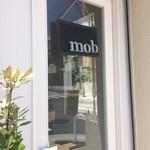 mob. - いろんな出会いのあったmob.(2017.7.22)