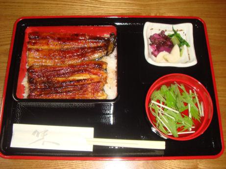 丸平川魚店>
