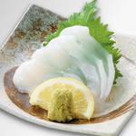 磯のがってん寿司 - 料理写真: