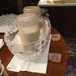 蓼科東急ホテル - ドリンク写真: