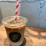 ザ シティーズ ベスト コーヒー - ミントモヒートコーヒー