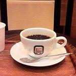 Caffe Luca -