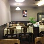 かどき食堂 -
