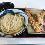 竹清 - 合計で620円(税込)