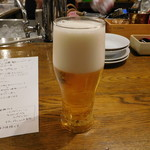 CIRCO - ビール
