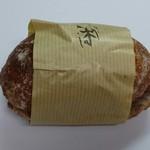 70412150 - くまパン
